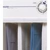 secadora-de-roupas-suggar-63677