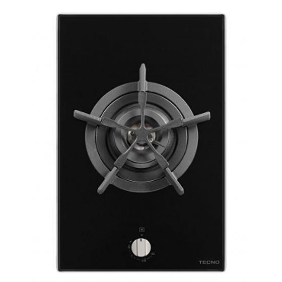 tecno-cook-top-thv-33-dfl-508
