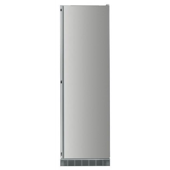 liebherr-refrigerador-de-embutir-r-1410-610