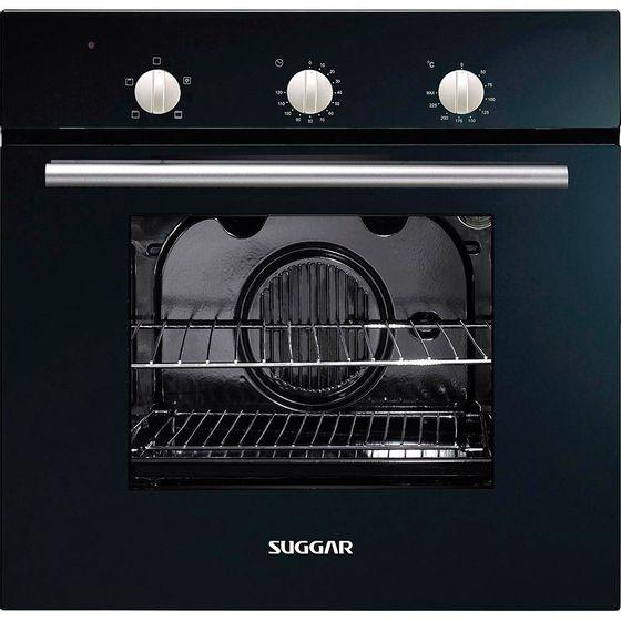 forno-eletrico-de-embutir-56l-grill-e-timer-fe5602pt-preto-220v---suggar