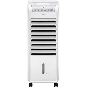 climatizador-e-umidificador-de-ar-frio-midea-liva-akaf-com-painel-digital-branco