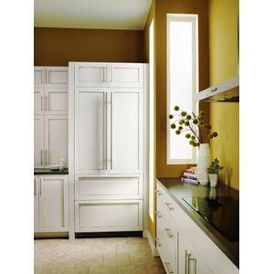 liebherr-refrigerador-de-embutir-hc-2062-356