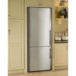 liebherr-refrigerador-de-piso-e-de-embutir-cs-1660-912