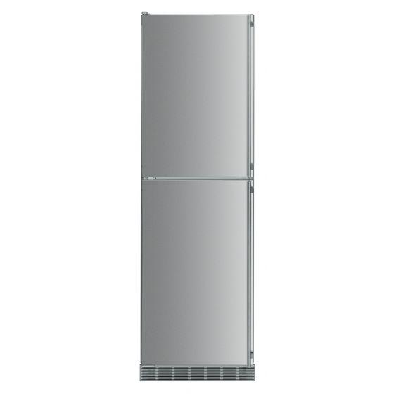 liebherr-freezer-de-embutir-com-biofresh-bf-1061-929