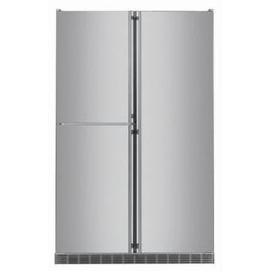 liebherr-refrigerador-de-embutir-sbs-241-923