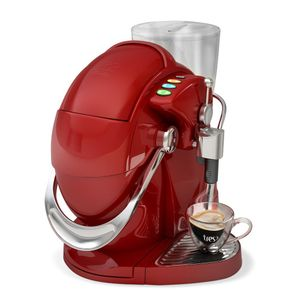 maquina-tres-s06-gesto-vermelha-127v-12948-4