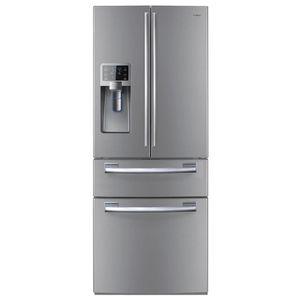 geladeira-refrigerador-samsung-frost-free-614lfrench-door-inox-dispenser-p-agua-e-gelo-look-202973000