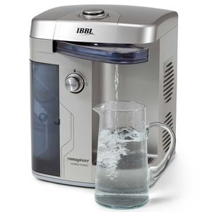 purificador-de-agua-com-sistema-de-compressao-ibbl-immaginare-prata-2-59