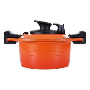 cacarola-baixa-pressao-a-vacuo-premium-revestimento-ceramico-natural-e-tampa-20-3-litros_1_1200