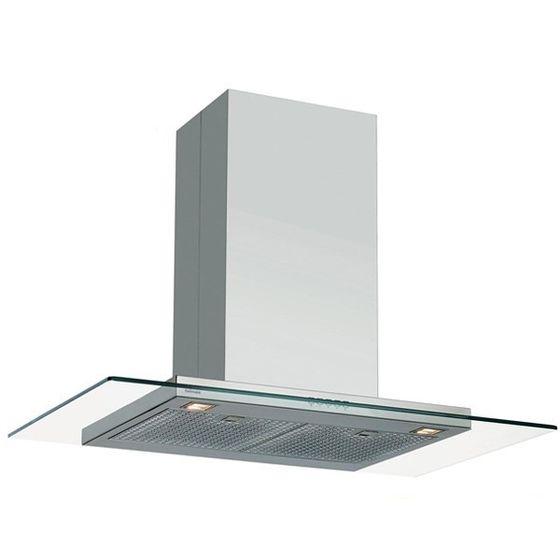 coifa-de-parede-falmec-aurora-90cm-k4612it-inox-com-vidro-reto
