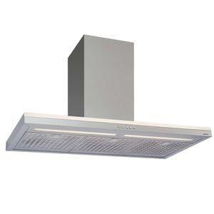 coifa-de-parede-falmec-linha-milano-lumina-90cm-aco-inox-K52205IT-2