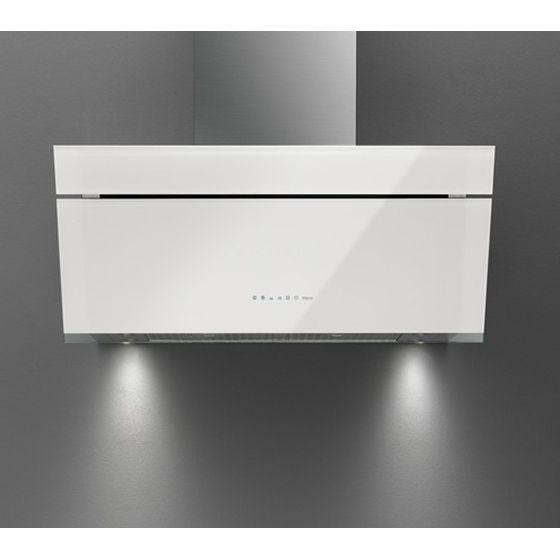 coifa-de-parede-falmec-butterfly-90cm-kn0012ib-inox-e-vidro-branco
