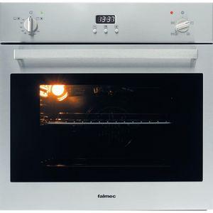 Forno-Falmec-Gourmet-a-Gas-Inox-60cm-FG660IX-5212214