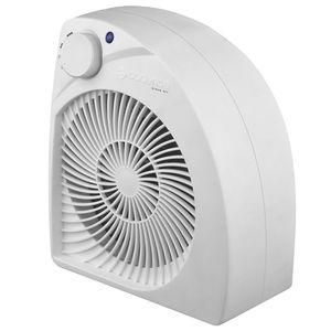 aqc418-aquecedor-termoventilador-blaze-air-1319