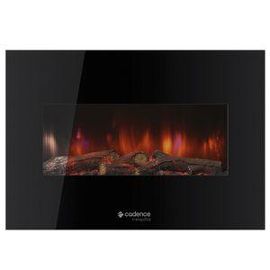 aqc800-aquecedor-lareira-eletrica-tranquilita-1335