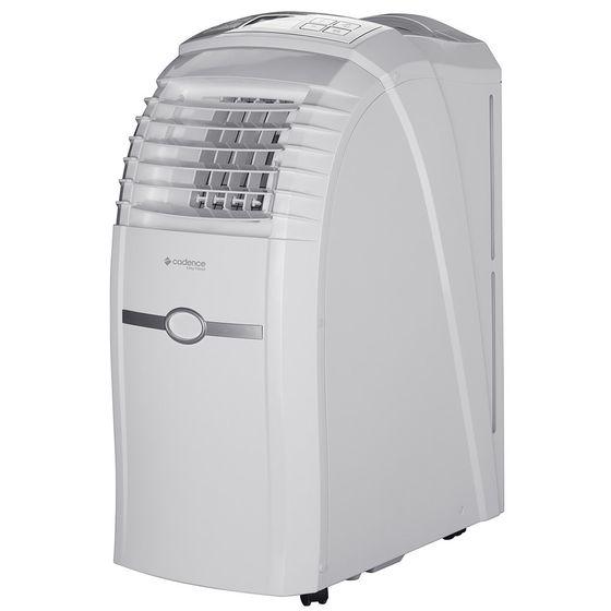 air600-ar-condicionado-portatil-easy-freeze-1291