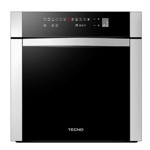 tecno-bforno-tower-to58ex-b-1397