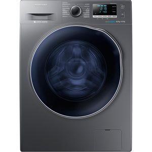 lavadora-e-secadora-samsung-inox-look-wd90j6410ax-9kg-57043094a0740f987a000001-original