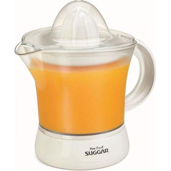 Espremedor-De-Frutas-Max-Fruit---Ef6601Br---Suggar--7628225