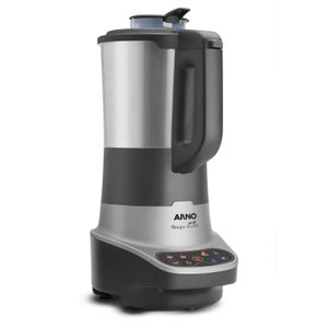84660-1463412004-liquidificador-soup-43-stile-arno-220v-1100w-com-copo-de-2l-em-aco-inoxidavel-1