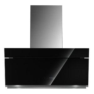 coifa-de-parede-falmec-da-vinci-butterfly-aco-inox-vidro-preto-temperado-90cm-KN0012IN