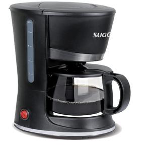 Cafeteira-15-Cafes-Suggar-Preta-CF1521PT-correta