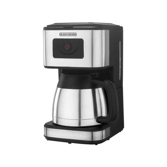 cafeteira-eletrica-black-decker-cmx-23-xicarasinox-215688900