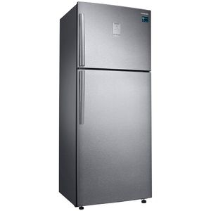 refrigerador-samsung-twin-cooling-453-litros-2-portas-frost-free-inox--1-
