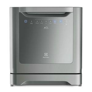 lava-loucas-le08s-electrolux-2-46