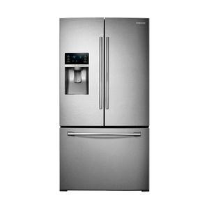 10796_refrigerador-samsung-food-showcase-french-door-665-litros-painel-touch-e-dispenser-de-agua-e-gelo-127v-rf28hdedbsr-az_z6_636286404700882000