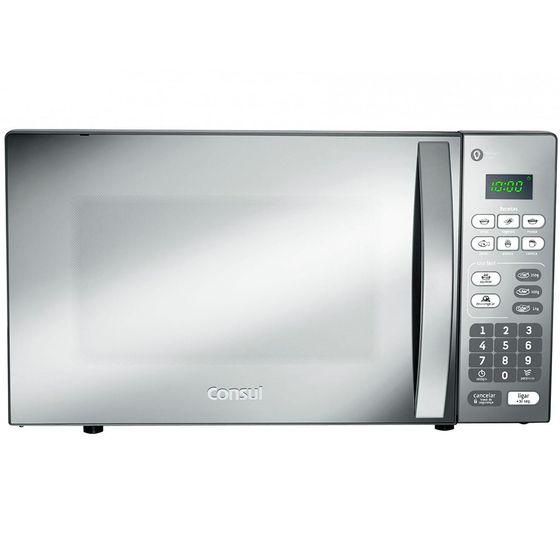 Micro-ondas-Consul-20-Litros-Inox-110v-CM020BFANA-COOKELETRORARO-web3