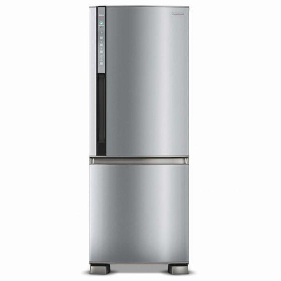 Refrigerador-Panasonic-BB52-Frost-Free-com-Tecnologia-Econavi-e-Inverter-423-L-Aco-Escovado-3636591