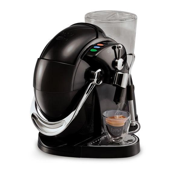 Maquina-Cafe-espresso-3Coracoes-S06Gesto-Preta-110v-20038921-COOKELETRORARO-Web-3