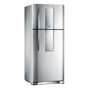 Refrigerador-Infinity-Frost-Free--553L-Inox-DF80X