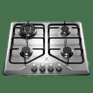 cooktop-a-gas-4-queimadores-GT60X-electrolux