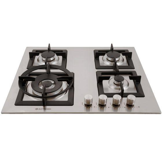 Cooktop_Gas_Quadratto_Elettromec_4Queimadores_60cm_CKG-4Q-60-XQ-3ZEA-COOKELETRORARO-WEB-2