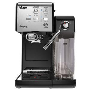 Cafeteira_Espresso-_oster_PrimaLatte_Black_110v_BVSTEM6701SS-017-COOKELETRORARO-1