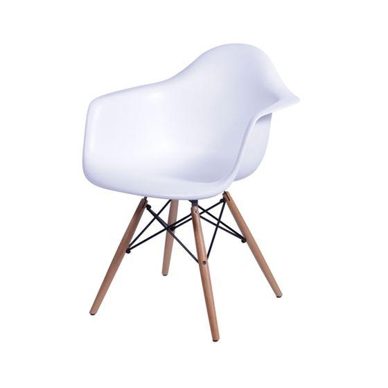 Cadeira_ORDesign_policarbonato_Base_Madeira_OR-1120_BRANCA-COOKELETRORARO-1