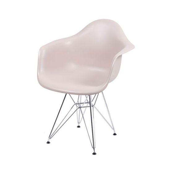 Cadeira_ORDesign_Policarbonato_Base_Cromada_OR-1121_FENDI-COOKELETRORARO-1