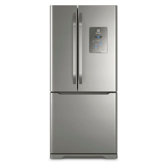 Refrigerador_Elx_Multidoor_DM84X_579L_Inox_02603FBA189-COOKELETRORARO-4