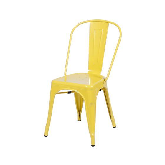 Cadeira_ORDesign_Aco_Pintura_Epoxi_OR-1117_AMARELA-COOKELETRORARO-1
