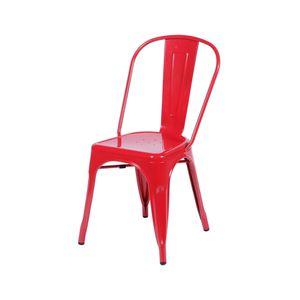 Cadeira_ORDesign_Aco_Pintura_Epoxi_OR-1117_VERMELHA-COOKELETRORARO-1