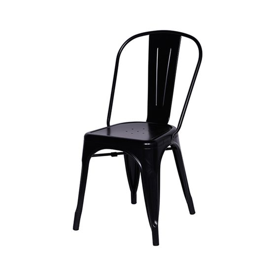 Cadeira_ORDesign_Aco_Pintura_Epoxi_OR-1117_PRETA-COOKELETRORARO-1