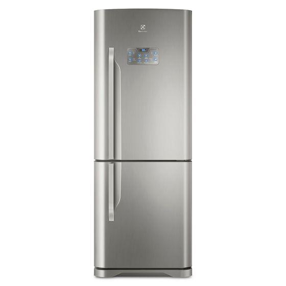Refrigerador_Elx_FrostFree_Bottom_Freezer_DB53X_454L_110v_02457FBA189-COOKELETRORARO-7
