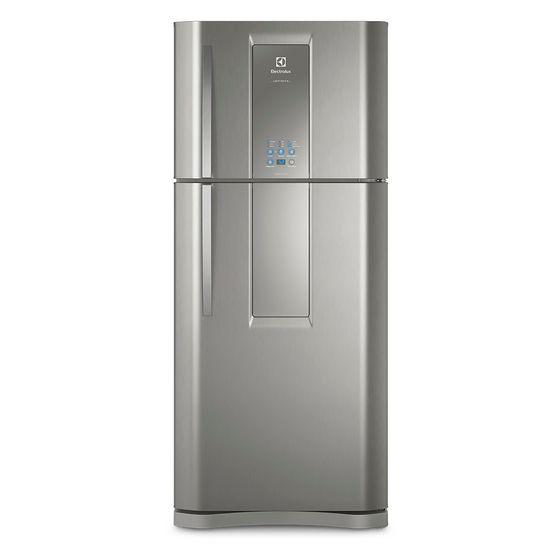Refrigerador_Elx_Infinity_FrostFree_DF82X_553L_110v_02682FBA189-COOKELETRORARO-11
