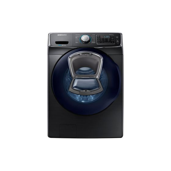 br-lavadora-add-wash-wf15k6500av-az-frontopenwhite-65597730
