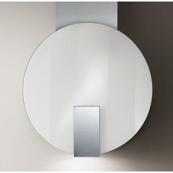 elica-space-white-eds-214