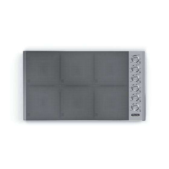 VIC5366B-topview-no-reflection