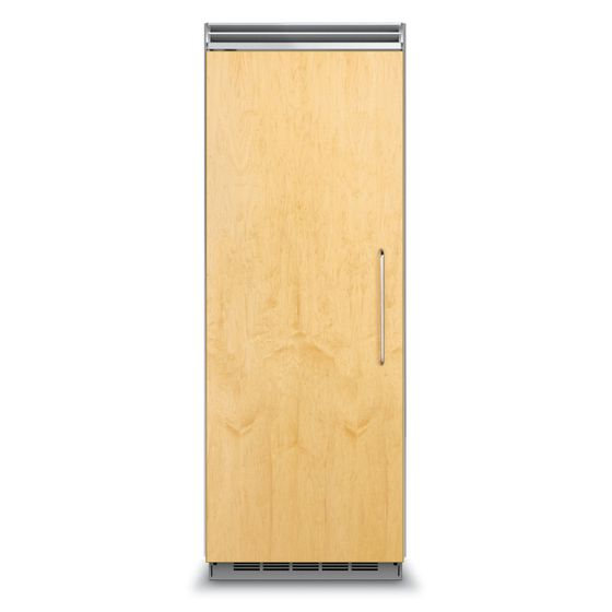 FDFB5303_30_Accepts_Custom_Panel_for_VCFB5303SS_Left-Hinge--1-