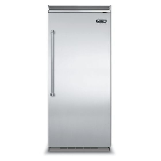 VCFB5363SS_36_Built-In_All-Freezer